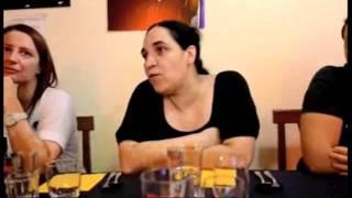 """""""Ieri, Oggi e Domani"""": proposta di inserimento lavorativo per le donne di Forcella"""