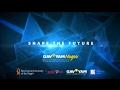 Gav-Yam Negev Advanced Technologies Park - Shape the Future