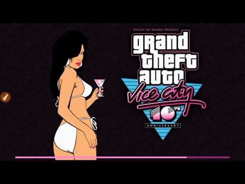#RomaGamerYT How To Download Gta Vice City For Android Full Version 2018...