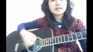 Need to be next to you [cover]  TiTi