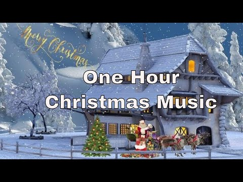 1 Hour Christmas Music Free Download Copyright free