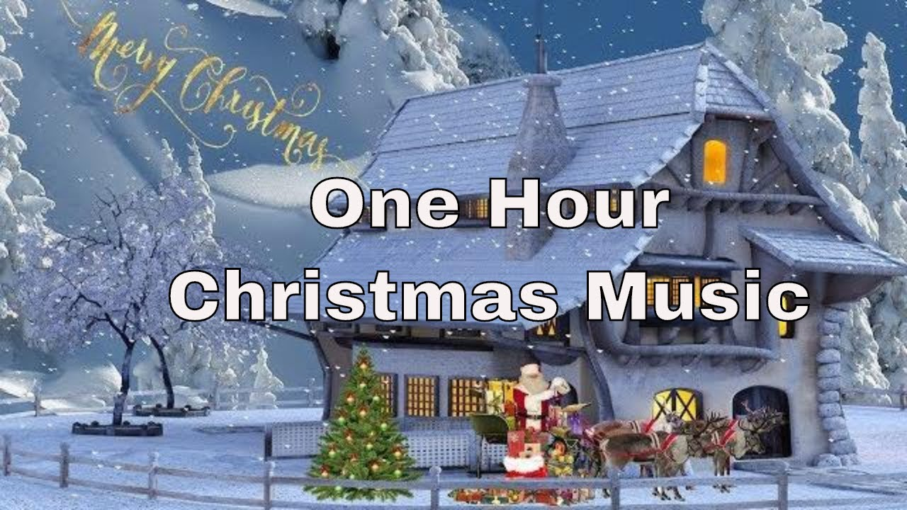 1 hour christmas music free download copyright free - Christmas Music Download