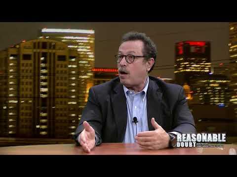 Reasonable Doubt: (FULL) 12/07/2017 Reasonable Doubt: Robb Fickman and David Isaak