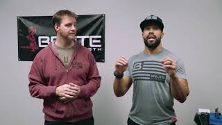 19.1 Open Workout Tips and Strategy