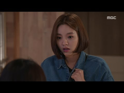 [All Kinds of Daughters-in-law] 별별 며느리 86회 - Nam Sangji secretly escapes 20171016