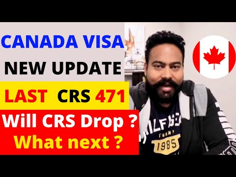 Canada Visa New Update & Future For Canada Immigration By Canadian Shaan