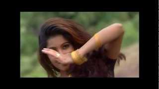 Goriya Re Tore Pyar Me | Hero | Zubeen Garg | Manas Robin | Tea Tribe