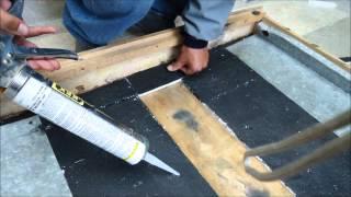 UNACH: PANEL SOLAR CON TUBERIA PVC +ACCE...