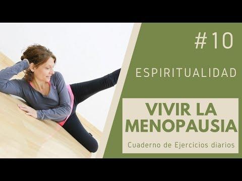 #10-vivir-la-menopausia:-ejercicios-diarios-para-vivir-la-menopausia-desde-la-espiritualidad