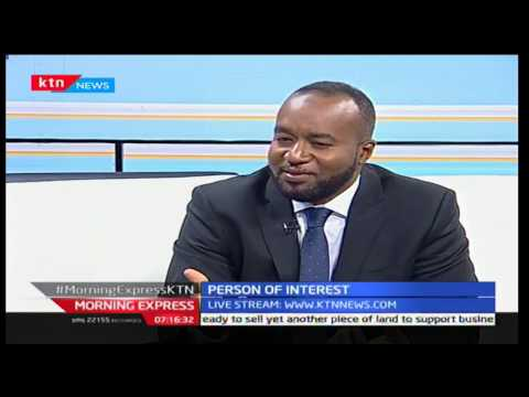 Raila Odinga and Governor Joho hatches a clip to clinch power in 2017