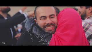 محمود العسيلي فرحه Mahmoud El Esseily farha 2017