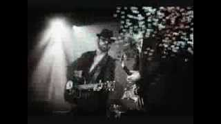 Dave Stewart - Midnight in Chelsea