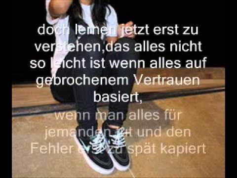 Sprüche Gescheiterte Freundschaft Zitate Sprüche 2019 06 18