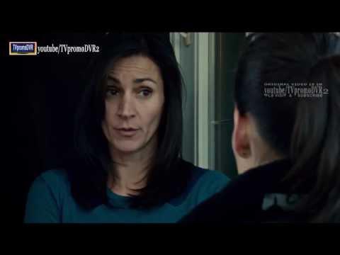 Rookie Blue 4x11   Season 4 Episode 11 Promo/Preview 'Deception' [HD]