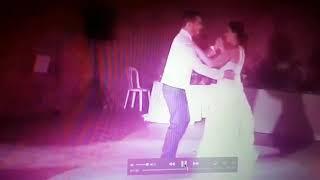"""""""your Song"""" Pour Une Ouverture De Bal Sur Une Valse Romantique"""