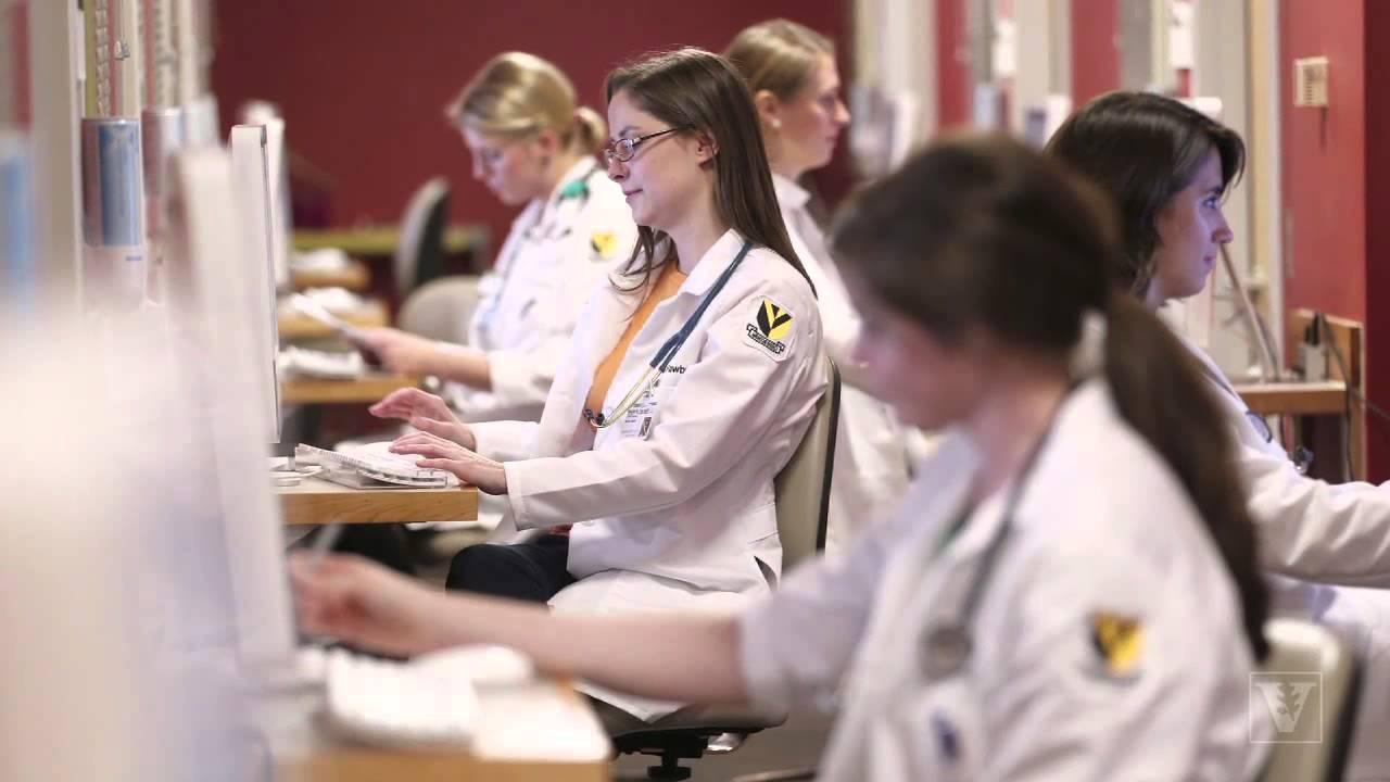 Nurse-Midwifery | MSN | School of Nursing | Vanderbilt