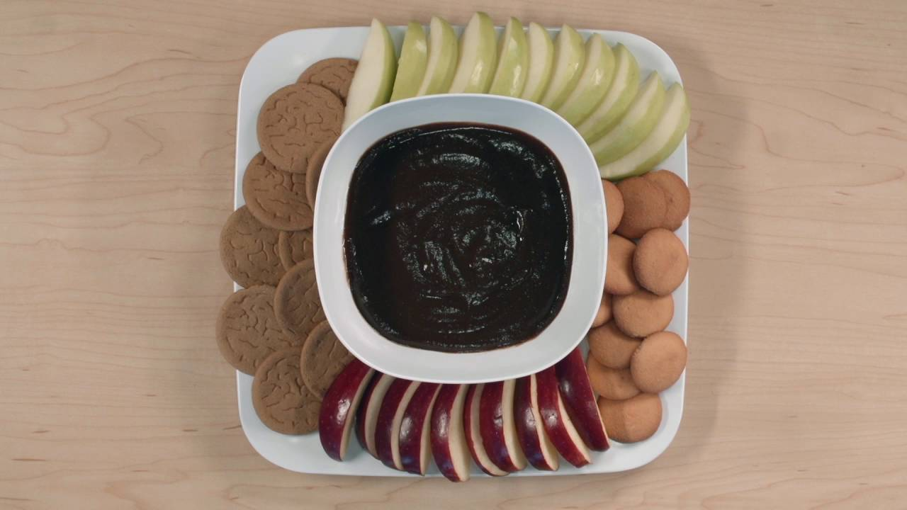how to make and can apple butter