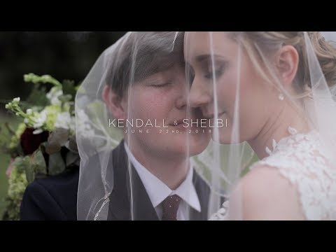 kendall-&-shelbi-at-tennessee-riverplace-/-wedding-preview