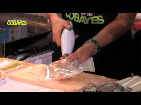 les-cobayes-en-cuisine-:-le-cabillaud-basse-température