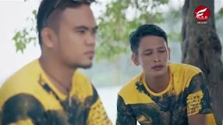 Download DE'FAMA TRIO ||| KU PUTUSKAN UNTUK MENGALAH ||CIPT TAGOR PANGARIBUAN | (OFFICIAL MUSIC VIDEO)