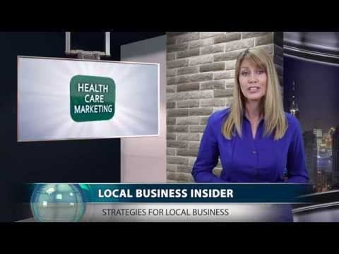 Health Care Marketing Secrets For West Des Moines Small businesses From Viper Consulting Soluti...