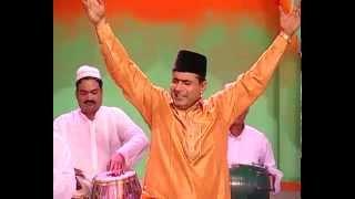 """Peeron Ka Peer Hai"" Zahir Miyan | Full Video Song (HD) | T-Series Islamic Music"