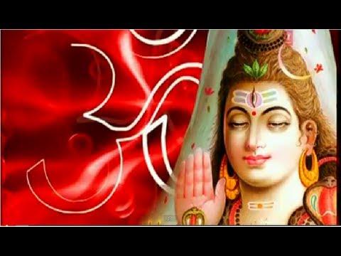 Shiv Shankar Rakhwala Mera By Hariom Sharan I Bhole Ki Karlo Aradhana