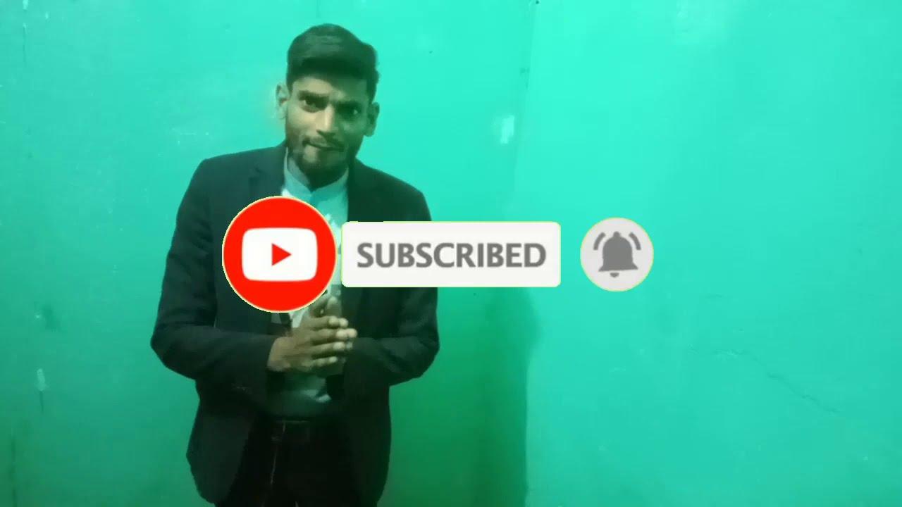 Download shadi me jaroor aana movie/sadi me zarur ana movie kaise dekhe