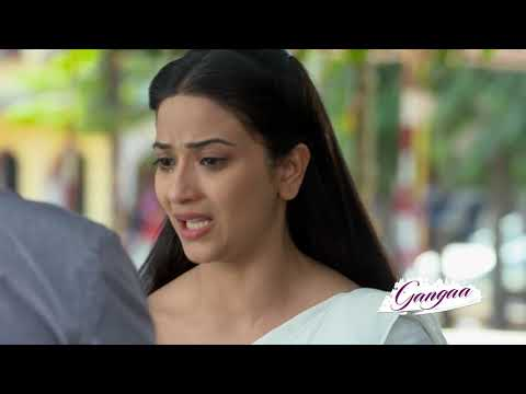 Zee World: Gangaa | Feb Week 1 2019