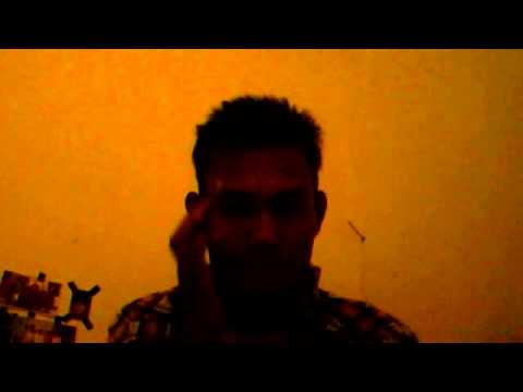 Webcam video from December 5, 2012 7:12 PM