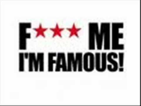David Gueta-fuck me im famous (ibiza mix).wmv