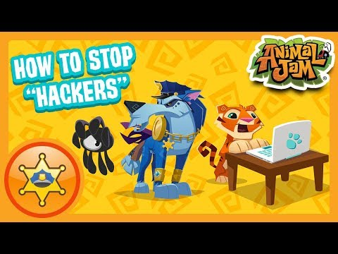 "Beat ""Hackers"" With a Strong Password! 