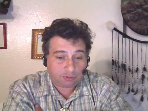 Sadomasohism At Keezmovies.com & Domestic Terrorism Of Burn Notice Star Michael Weston