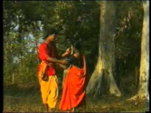 Paani Re Aaye Pavan Sang - Amariya Chidiya - Mamata Chandrakar - Chhattisgarhi Song