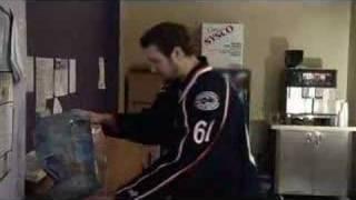 NHL 2K9 Featuring Rick Nash at 2K Sports