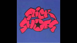 Watch Slick Shoes I Guess video