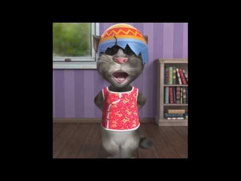 Diljit  5 Taara Talking Tom