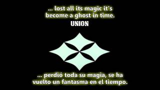 Union - October Morning Wind (Subtítulos en Español)