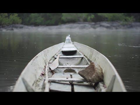 Knini Paati - Orange Travel Suriname