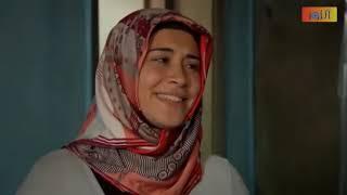 مسلسل رغم الأحزان - الحلقة 76 كاملة  - الجزء الأول   Raghma El Ahzen