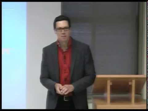 Vidéo du trouble déficitaire de l'attention chez l'adulte
