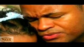Dj Nays Présentent - Roger Mor - Perfeite amor - Greatest Hits 2011