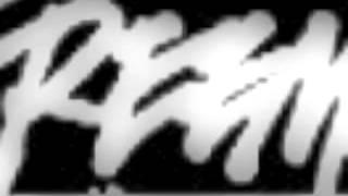 2010.11.17 薬院UTERO FREEMAN〜fukuoka JAPAN〜 DAN (b.vo) KITAMURA 2...