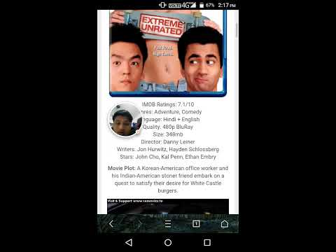 how to download form 9xmovies