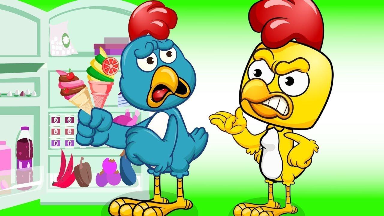 Free Full Cartoon Movies free cartoon movie on youtube ✪ disney movies full length ✪ comedy cartoon  movies - vol.43