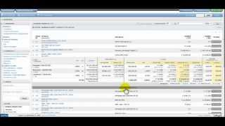 Online Ad Operations Management