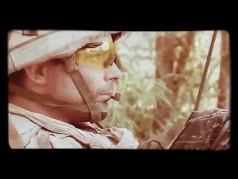 Afghanistan War - Military Documentary HD