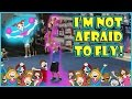 watch he video of KAYLA GETS OVER HER FEAR OF HEIGHTS! | We Are The Davises