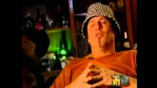 Pantera - Documentary Part 1
