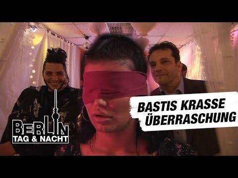 Bastis krasse Überraschung! #1777 | Berlin – Tag & Nacht